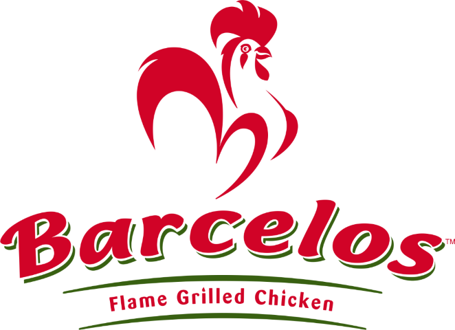 flame Grilled Chicken