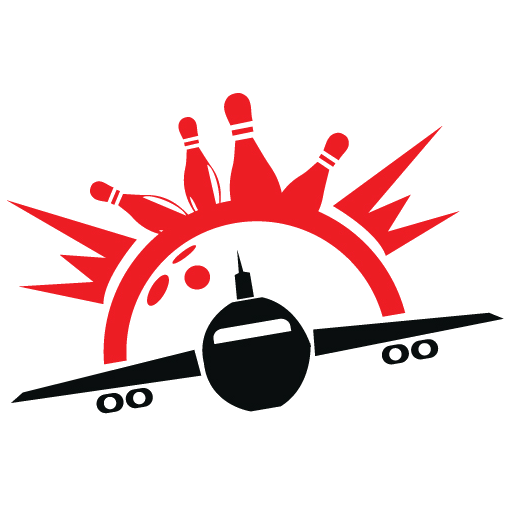 Ten Pin Bowling West London