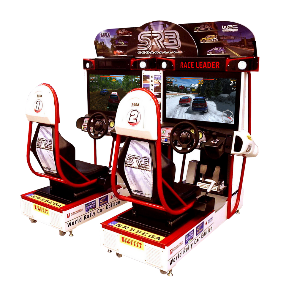 Airport Bowl Amusement Arcade Heathrow